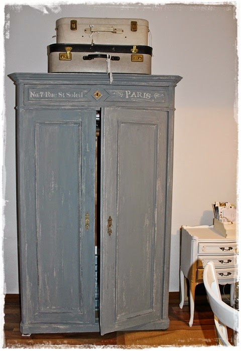 s anne shabby so alte schr nke im vintage look. Black Bedroom Furniture Sets. Home Design Ideas