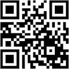 Use Our QR Code To Take Us With You