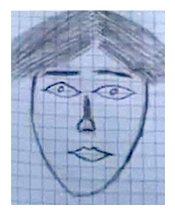 retrato+hablado.png