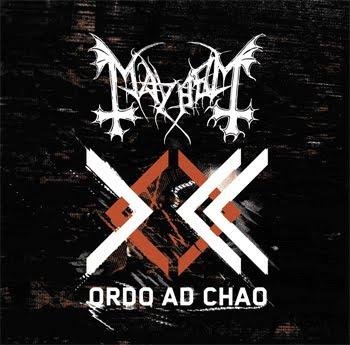 mayhem-ordo_ad_chao_photo
