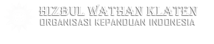 Hizbul Wathan Klaten