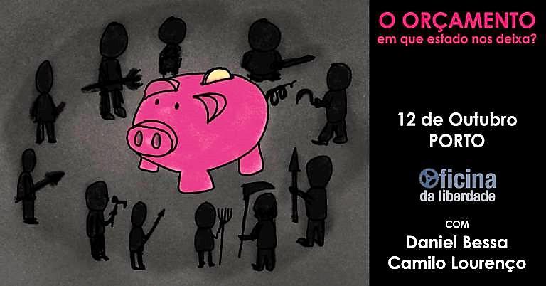 12 de outubro, 21h30: Porto (Casa do Vinho Verde)