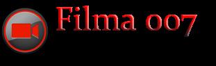Filma Me Titra Shqip - Filma007