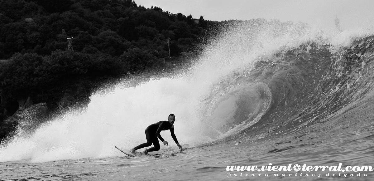surf bodyboard mundaka septiembre%2B%25284%2529