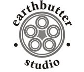 earthbutterstudio