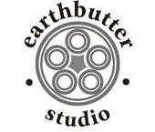 earthbutterstudio