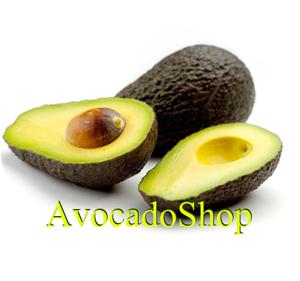 http://www.avocadoshop-online.com/