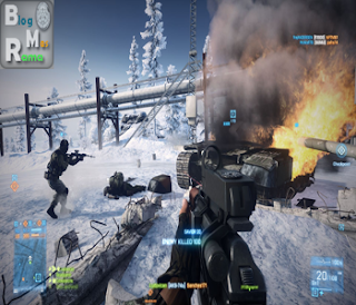 Free Download Battlefield 4 Full Version