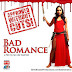 Great performance for Mercedes Cabral in 'Bad Romance' movie; Opens today in cinemas