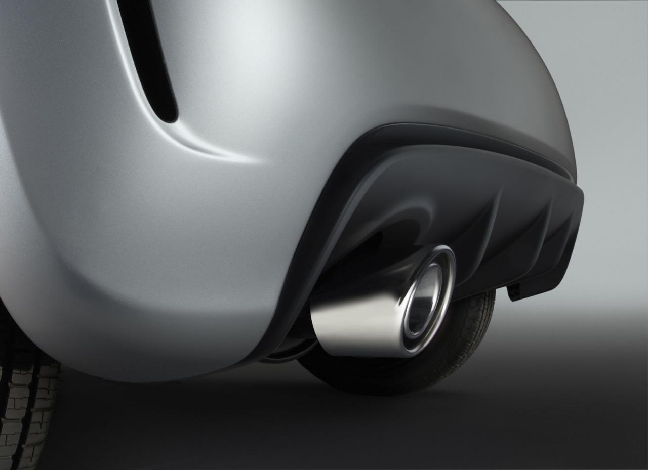 Fiat+500+Turbo+2.jpg