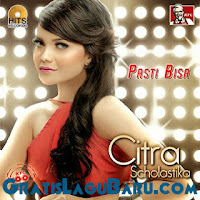 Download Lagu POP Citra Scholastika Mama Papa MP3
