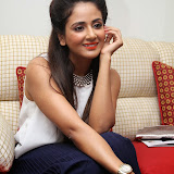 Parul Yadav Photos at South Scope Calendar 2014 Launch Photos 252851%2529
