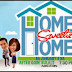 Home Sweetie Home November 22 2014