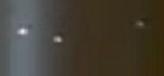 Mecca UFO
