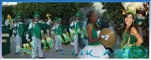 Desfile Cívico - SRP 29 Anos - Fotos: Arthur Gustavo