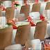 3 Tips Memilih Event Organizer Untuk Pesta Pernikahan