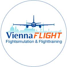 Viennaflight
