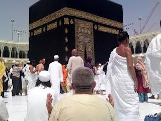 Informasi Paket Haji Plus 2014, Paket haji Plus, Paket Haji Plus 2014, haji Plus, Haji Plus 2014,