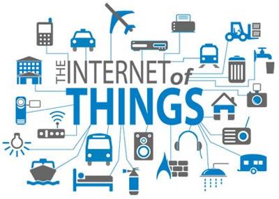 Mengenal Lebih Dalam Internet of Things Untuk Pemula