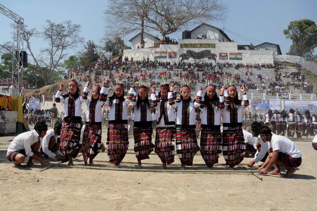 Mizoram women top gallery adult videos