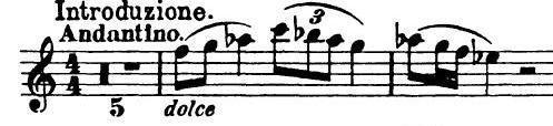 Blog de claves musicales tip for Tipos de tresillos