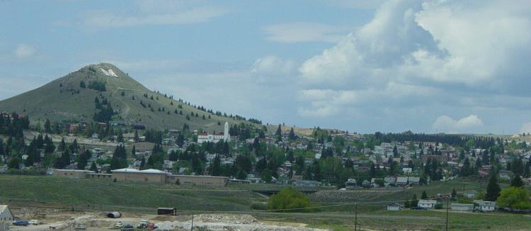 Butte%252C_Montana2-750px.JPG