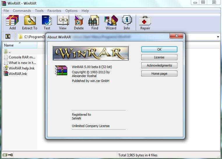 Smartdraw 2014 Full Version Crack Files Winrar