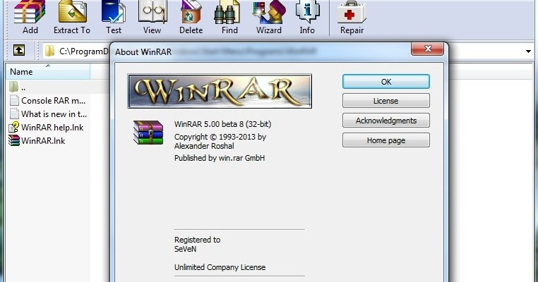 download winrar 64 bit windows 10 full crack