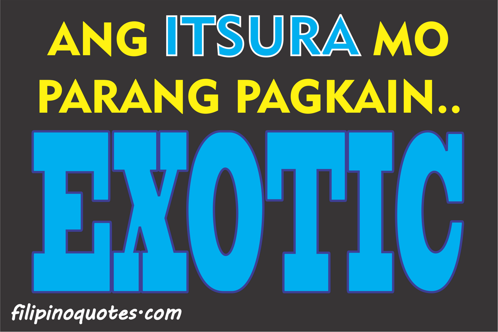 BITTER QUOTES TAGALOG QUOTES