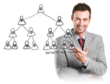 Agar Tidak Tertipu Bisnis MLM, Ikuti Tips Ini