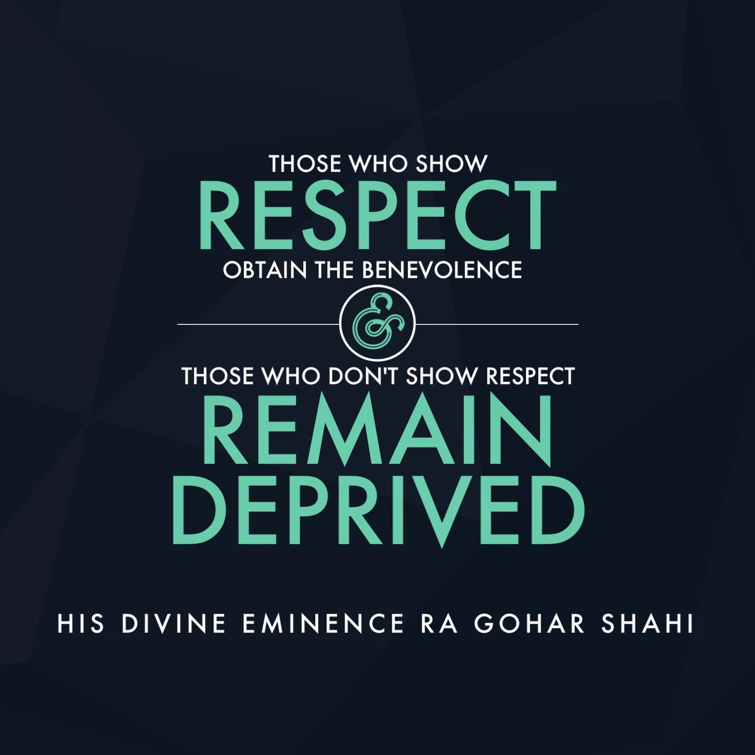 respect quotes for the day quotesgram