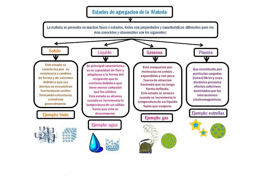 Elementos intervienen fotosintesis wikipedia 45