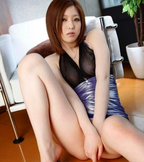 from Cedric xxx hot korea girl animasi