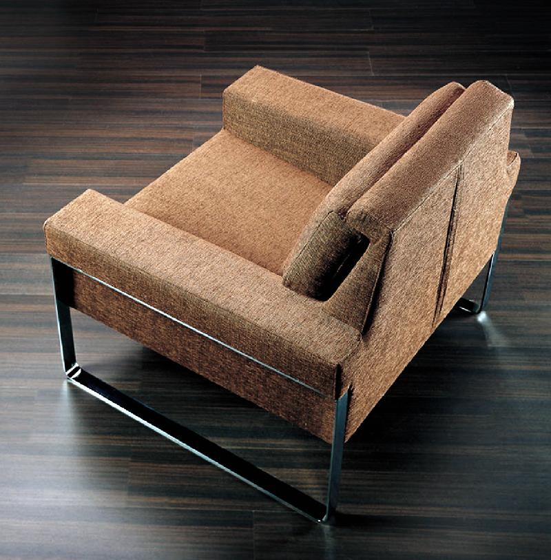 LOTTUS-lounge-chair-Design-Somerset-Harris