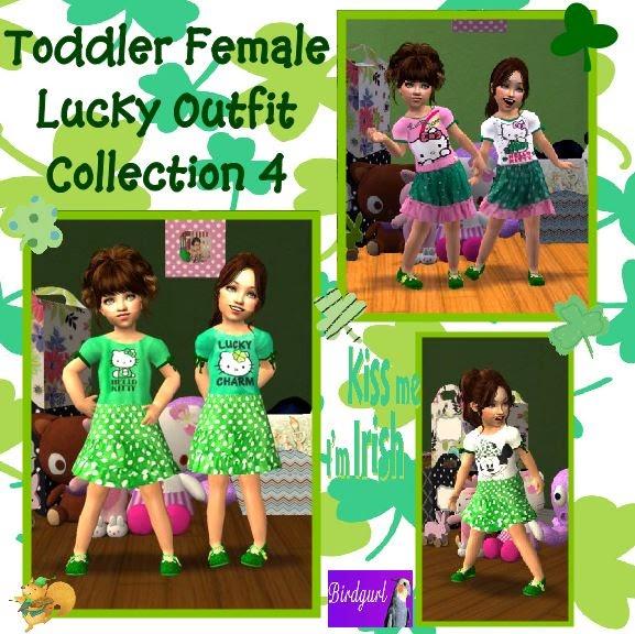 http://2.bp.blogspot.com/-cIIFgmuWRDE/UyfqjYSb4YI/AAAAAAAAJ0g/rYCdZ3tP5xA/s1600/Toddler+Female+Lucky+Outfit+Collection+4+banner.JPG