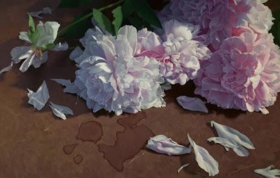 cuadros-flores-bonitas