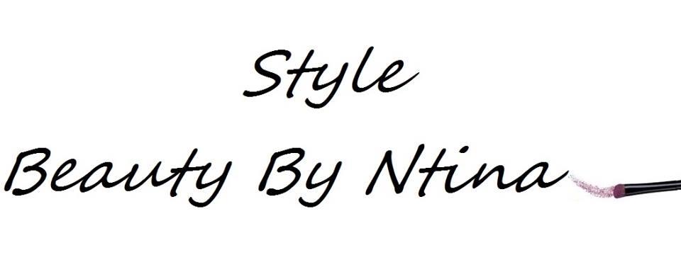 Style_Beauty_By_Ntina
