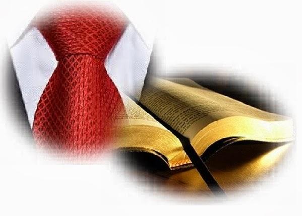Obreiro Aprovado Por Deus o Obreiro Aprovado de Deus