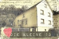 Die Kleine 13