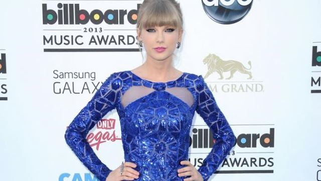 ARTS AND ENTERTAINMENT, Hollywood, Celebrity, Gossip, Latest Celebrity Gossip, Taylor Swift, has, detective, ambition