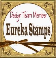 10/2014- 4/15 Design Team