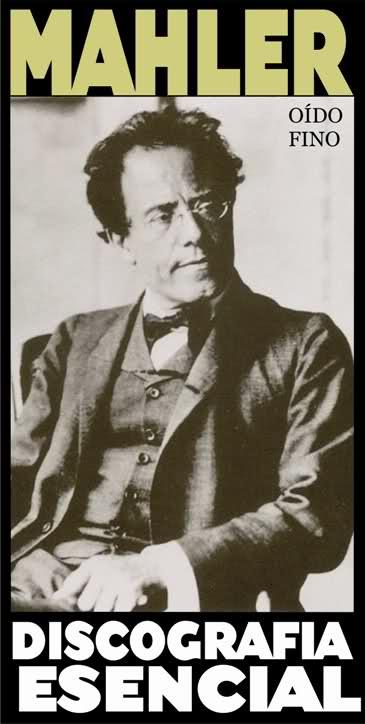 Mahler básico