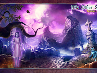The Other Side Tower of Souls v1.12 APK+OBB