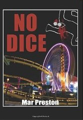 no dice cover