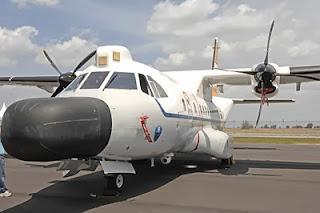 pesawat-cn-235-mpa