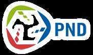Patra Nusa Data