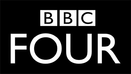 BBC Four Live Transmission