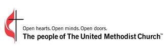 Homosexualitatea divizează Biserica Metodistă Unită