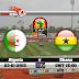 مشاهدة مباراة الجزائر وغانا بث مباشر كأس أمم أفريقيا 2015 Algeria vs Ghana