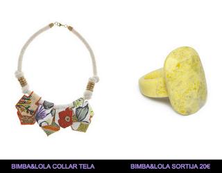 Bimba-Lola-Bisutería-PV2012